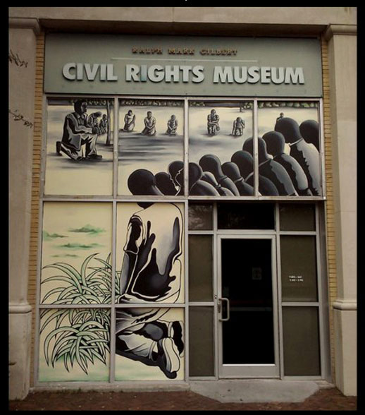 Savannah-Civil-Rights-Museum
